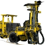 Drilling Rigs Drilling Components Suppliers Quote