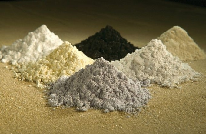 Researchers Receive $1 Million DOE Grant to Continue Research on Extracting Rare Earth Elements from Coal