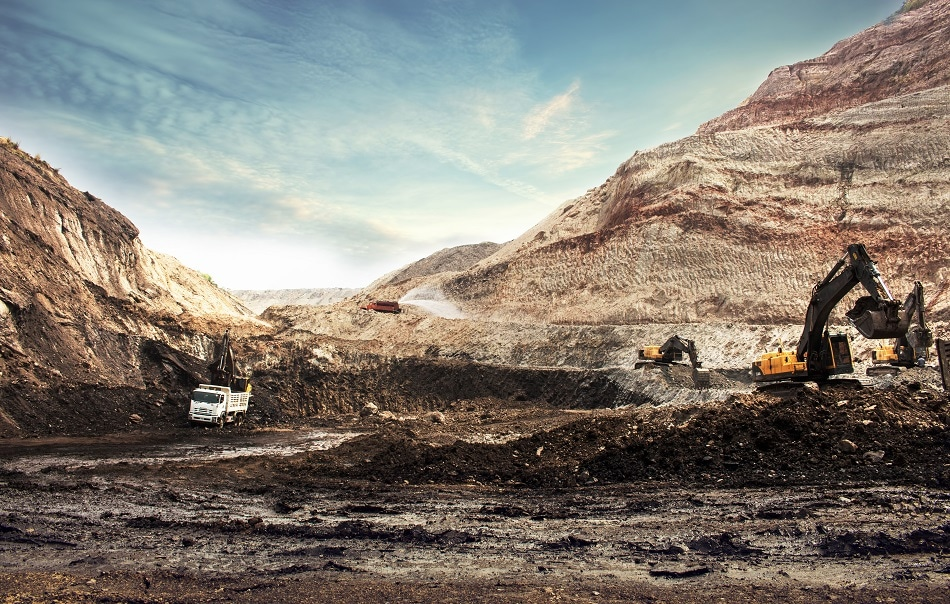 Val-d'Or Mining Provides Update on its Exploration Operations