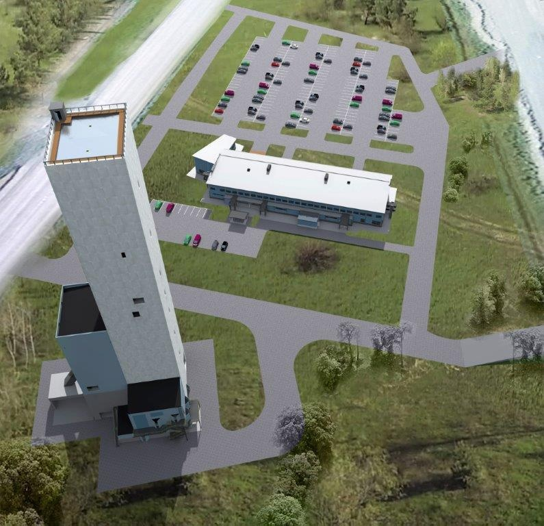 ABB to Deliver Equipment Worth Over $11 Million to Kittilä Gold Mine in Finland