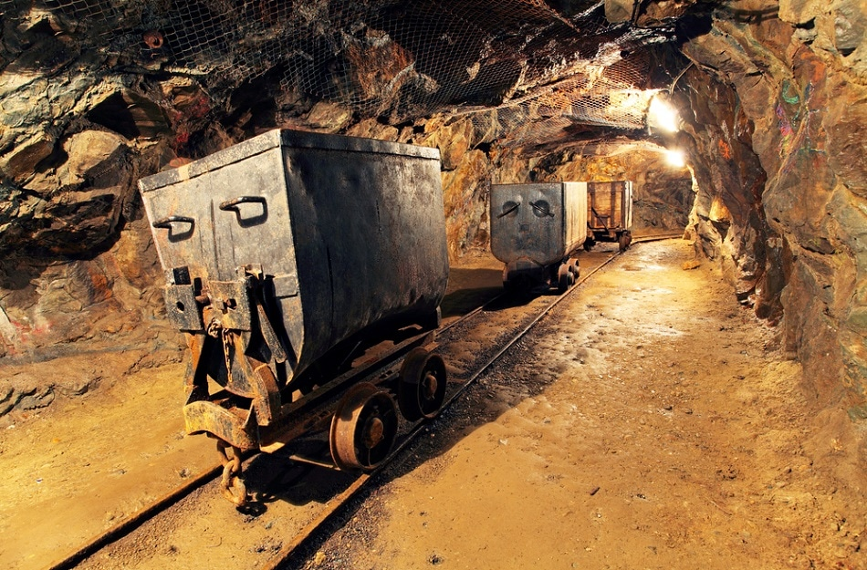 Element Global's Subsidiary Clarinova to Commence Mining Feasibility Study