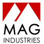 MagIndustries Files Updated NI 43-101 Technical Report on MagMineral's Mengo Permit Area