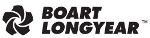 Boart Longyear to Sponsor ADIA's DRILL 2014 Conference