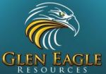 Glen Eagle Announces Encouraging Gold Recovery Results from Nicaragua Tailings Project