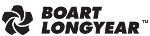 Magnum Awards Boart Longyear Drilling Contract for Natural Gas Liquids Storage Project