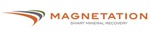 Magnetation Commences Production of Iron Ore Pellets at Reynolds Plant in Indiana