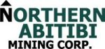 Northern Abitibi Announces Completion of 2014 Exploration Program at Ches Property, British Columbia