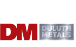 Duluth Metals and Antofagasta Enter into Definitive Acquisition Agreement