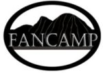 Fancamp Reports on Recent Exploration Activities at Northwest Property