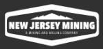 NJMC Commences Gold Concentrate Production from New Jersey Mill