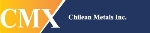 Chilean Metals Acquires Land on New IOCG Project near Candelaria Mine, Chile