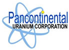 Pancontinental Uranium Finds Rare Earth Deposit
