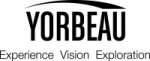 Yorbeau Begins Drilling at Selbaie West Property in Northwestern Quebec