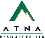 Atna Ramps up Operations at Pinson Gold Mine