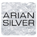 Arian Silver Produces First Silver-Lead Concentrate from Recently Constructed Processing Plant