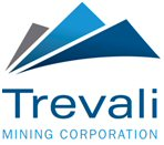 Trevali Provides Update on Construction and Mine Activities at Caribou Polymetallic Mine