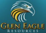 Glen Eagle's Honduras Gold Processing Plant Commences Working at Full Capacity