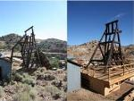 Comstock Mining Receives Nevada Excellence in Mine Reclamation Award for Restoring Keystone Mine