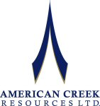 American Creek Begins Fall Exploration Program on Electrum Property
