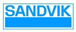 Sandvik and Getman Enter Global Distribution Agreement for Underground Mining Support Equipment