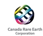 Canada Rare Earth Establishes Joint Venture to Design, Build and Operate Rare Earth Processing Facilities