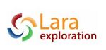 Lara Provides Update on Maravaia Copper Gold Deposit in Northern Brazil