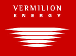 Vermilion Energy Inc. Announces Achievement of First Gas Production from Corrib Project