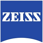 ZEISS Launches MinSCAN Mine-site Automated Mineralogy Solution at  SME Annual Conference & Expo (ACE) 2016