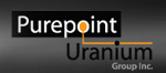 Purepoint Uranium Group Expands Spitfire Zone Mineralization Area