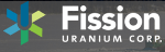 Fission Uranium Hits New High Grade Mineralization at PLS Property