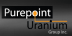 Purepoint Reports Strongest Occurrence of Uranium Mineralization within Spitfire Zone of Hook Lake Project