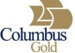 Columbus Gold Provides Update on Ongoing Bankable Feasibility Study and ESIA at Montagne d'Or Gold Deposit