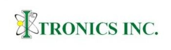 Itronics' New Leaching Technology Now Produces Dry Sulfur Powder for Manufacturing Liquid Fertilizer