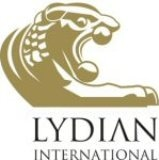 Lydian Receives Approval to Begin Construction at Amulsar Gold Project in Ontario