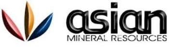 Kasbah and Asian Mineral Resources Enter into Scheme Implementation Agreement