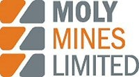 Moly Mines Enters into Offer Implementation Agreement to Acquire Gulf Alumina
