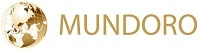 Mundoro Announces Completion of Drilling on Dubrava and Zeleznik Licenses in Serbia