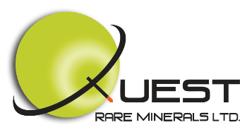Quest, Tugliq Join Forces to Develop Integrated Renewable Energy Solution at Strange Lake Complex Mining Project
