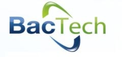 BacTech Begins Drilling Program on Antiguo Tailings in Bolivia