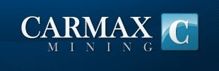 Carmax Reports Preliminary Grindability and Flotation Test Results from Eaglehead Copper-Gold-Molybdenum Project