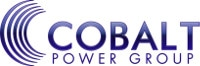 Cobalt Power Group Provides Sampling Program Results from Smith Cobalt Property