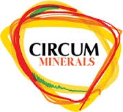 Circum Minerals Awarded Mining License for Danakil Potash Project