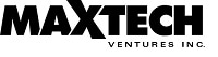 Maxtech Ventures Signs LOI to Develop Manganese Buriturama Mine in Brazil