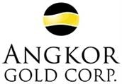 Angkor Gold Receives JEA Notification to Explore Oyadao South Project