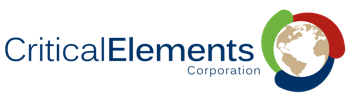 Critical Elements Reports Successful Completion of Pilot Plant Trials