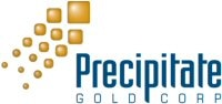 Precipitate Gold Announces Follow up Results for Gold-in-Soil Geochemical Anomaly at Ginger Ridge Zone