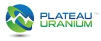 Plateau Uranium Inks LOI for Initial Uranium Offtake from Macusani Project