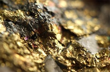 First Mining Finance Announces Initial Assay Results from Goldlund Gold Project