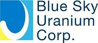 Blue Sky Commences 3,000-Meter Reverse-Circulation Drilling Program at Amarillo Grande Uranium Project
