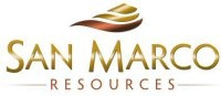 San Marco Resources Provides Update on Activities at 1068 Project